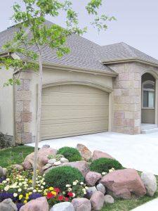 Garage Door Service Gladstone