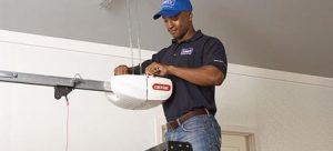 Garage Door Openers Repair Gladstone